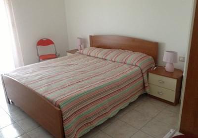 Bed And Breakfast Elisa